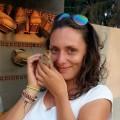 Verena, 28, Konstanz, Germany
