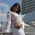 Мария, 38, Novosibirsk, Russia