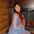 Мария, 39, Novosibirsk, Russia