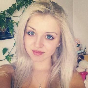 rayna, 25, Shumen, Bulgaria