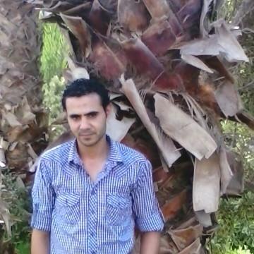 AHMED HESSEN, , Cairo, Egypt