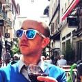 Francisco Zafra Avila, 33, San Sebastian De Los Reyes, Spain