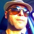 Roberto Contis, 43, Finale Emilia, Italy