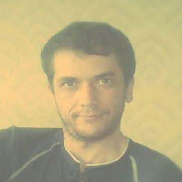 sergey sekletsov, 31, Pavlodar, Kazakhstan