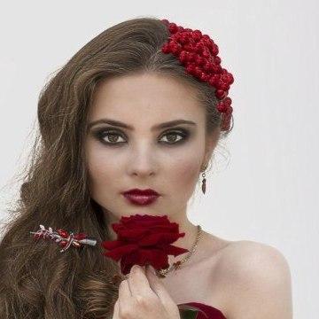 аня, 20, Saint Petersburg, Russian Federation