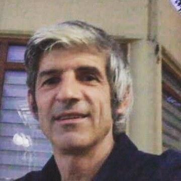 Abdullah ER, 46, Kocaeli, Turkey