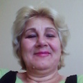 Tamara, 46, Tbilisi, Georgia
