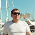 Олег Ренжин, 39, Ekaterinburg, Russia