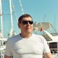 Олег Ренжин, 40, Yekaterinburg, Russian Federation