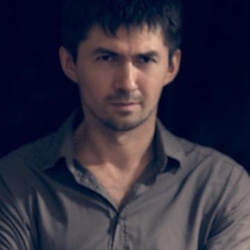 Alex, 36, Nizhnii Novgorod, Russia