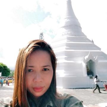 ศุภานัน, 43, Bangkok Noi, Thailand