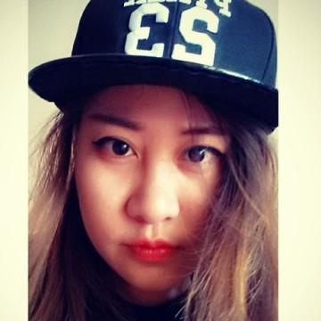 Alisa Malatong, 30, Sawang Daen Din, Thailand
