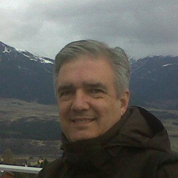 JC, 59, Budapest, Hungary