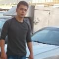 Salah Kakeh, 25, Syria, United States