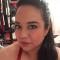 Karla Suarez, 29, Veracruz, Mexico
