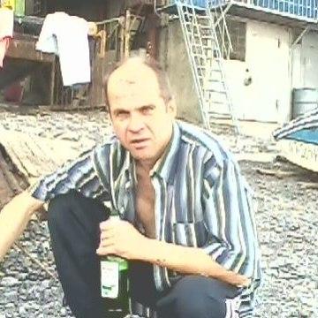 вадим ордовинм, 50, Kiev, Ukraine