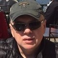 Александр, 47, Moscow, Russian Federation