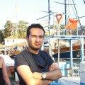 Sedat KALEKAHYASI, 35, Marmaris, Turkey