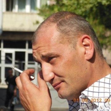 Aram, 41, Yerevan, Armenia