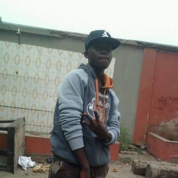 enochobbih, 20, Accra, Ghana