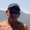 Haissam iskandarani, 46, Lebanon, United States
