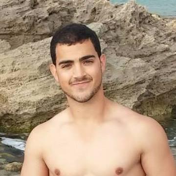 Zac Eron, 31, Karachi, Pakistan