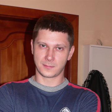 sergey, 42, Zaporizhzhya, Ukraine