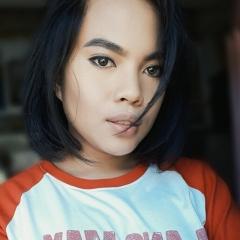 cris, 19, Iloilo City, Philippines