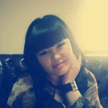 Alima, 27, Chimkent, Kazakhstan