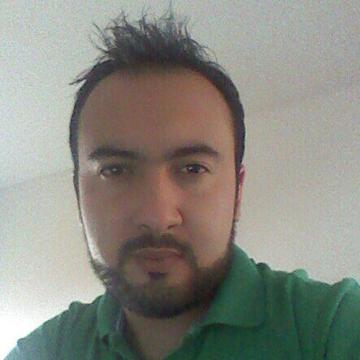 Juan, 31, Pereira, Colombia