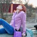 Koshka, 25, Yegoryevsk, Russian Federation
