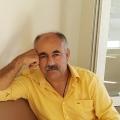 Celal Köylü, 51, Ankara, Turkey