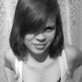 Кристина, 21, Voronezh, Russia