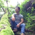 Mustafa Sarı, 26, Rize, Turkey