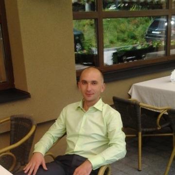 Андрей, 35, Zhitomir, Ukraine