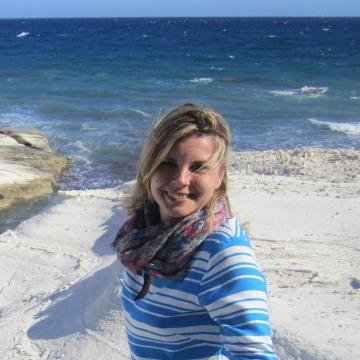 Елена, 33, Lipetsk, Russia