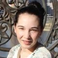 anastasiya, 25, Kazan, Russian Federation