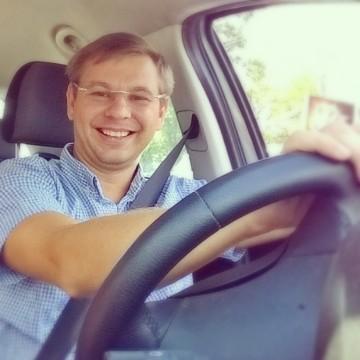 Антон, 31, Moscow, Russia