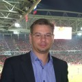 Антон, 32, Moscow, Russia