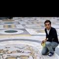 Jose Fontecha, 29, Burgos, Spain