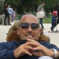 fabio brivio, 43, Sirmione, Italy
