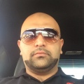 SAFRAZ OMAR, 31, Dubai, United Arab Emirates