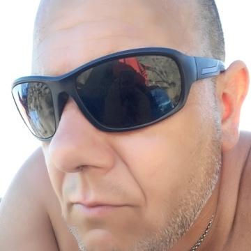 carlos, 45, Malaga, Spain