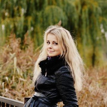 Алена, 22, Baranovichi, Belarus