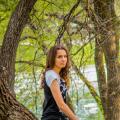 Violet, 19, Khabarovsk, Russia