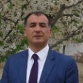 Fuad, 41, Baku, Azerbaijan