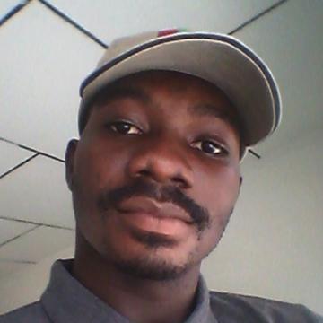 awuku90, 33, Accra, Ghana