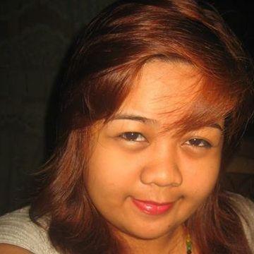 stephanie, 20, Caloocan, Philippines