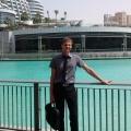 Валера, 27, Dubai, United Arab Emirates