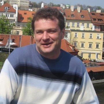сергей, 47, Moscow, Russia